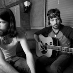 Americana Music Awards Nominees 2011