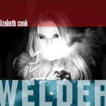AMA Album of the year nominee – Elizabeth Cook: Welder