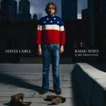 Hayes Carll: KMAG YOYO