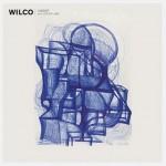 "Wilco ""I Might"""
