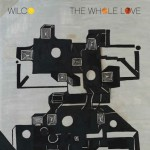 Review: Wilco – The Whole Love