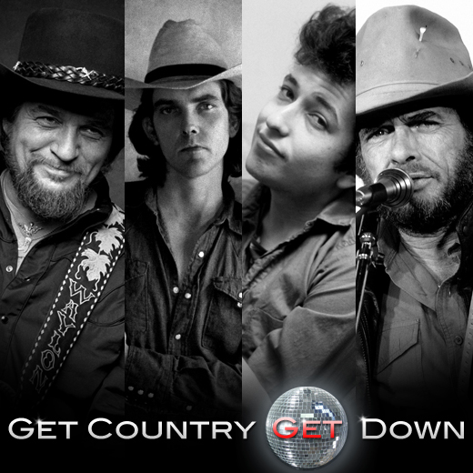 http://turnstyledjunkpiled.com/wp-content/uploads/2011/10/GetCountryGetDown520x520.jpg