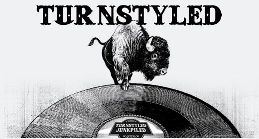 Turnstyled: 10/17-10/24