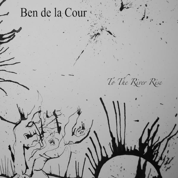 "This City Will Never Drown: A review of Ben de la Cour's ""To The River Rise"""