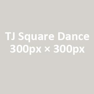 TJ-300x300