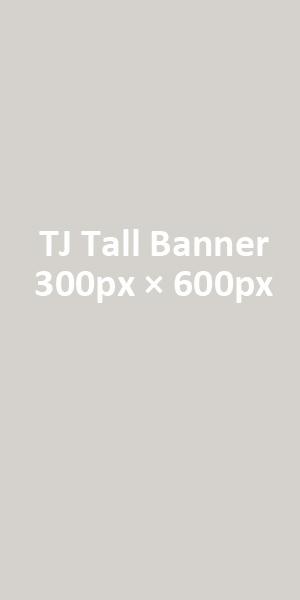 TJ-300x600