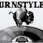 Turnstyled: 10/25 -11/2