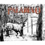 """Review: Paladino """"Paladino"""""""