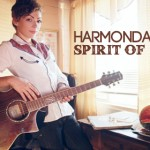 "Review: Harmondale ""Spirit of 73"""
