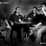 """Review: Hellbound Glory """"Damaged Goods"""""""