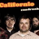 "Review: Old Californio ""Sundrunk Angels"""