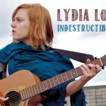 "Review: Lydia Loveless ""Indestructible Machine"""