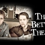 "Review: The O's ""Between The Two"""