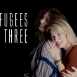 "Review: The Refugees ""Three"""