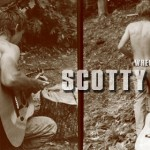 "Review: Scotty Alan ""Wreck and The Mess"""
