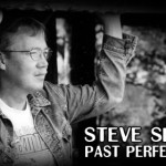 "Review: Steve Spurgin ""Past Perfect"""