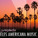 Turnstyled, Junkpiled's Los Angeles Americana Music Awards