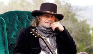 The Resurrection of Ray Wylie Hubbard: The TJ Interview
