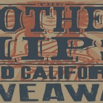 "The Mother Hips and Old Californio ""Station-Wagon Rock"" Ticket Giveaway"
