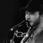 Cory Branan Live at The Mint