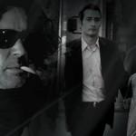 Dan Janisch, Dave Gleason & Miguel Garcia Giveaway