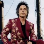 Jim Lauderdale Ticket Giveaway