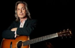 Jim Lauderdale: Americana's Country Journeyman Returns to L.A.