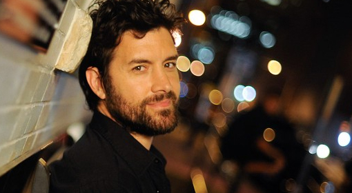 Bob Schneider – Burden of Proof Interview