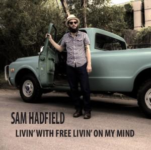 SamHadfield