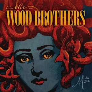 TheWoodBrothers