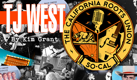 The California Roots Union