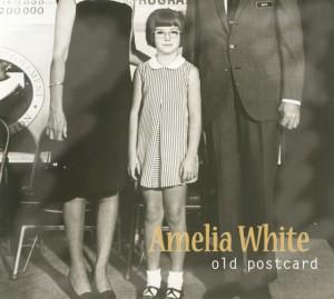 AmeliaWhiteOldPostcardcover300dpi640x574