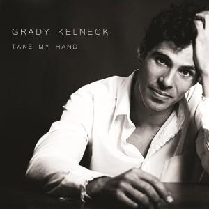 Grady-Kelneck_Take-My-Hand-300x300