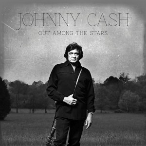 johnny-cash-1396546630
