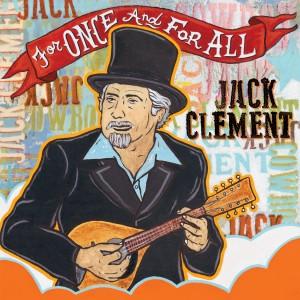 Jack_Clement_CVR-ART