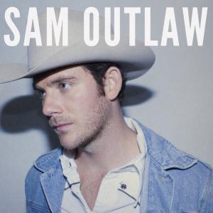 Sam-Outlaw-EP