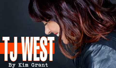 TJ WEST: Janiva Magness opens up on Original