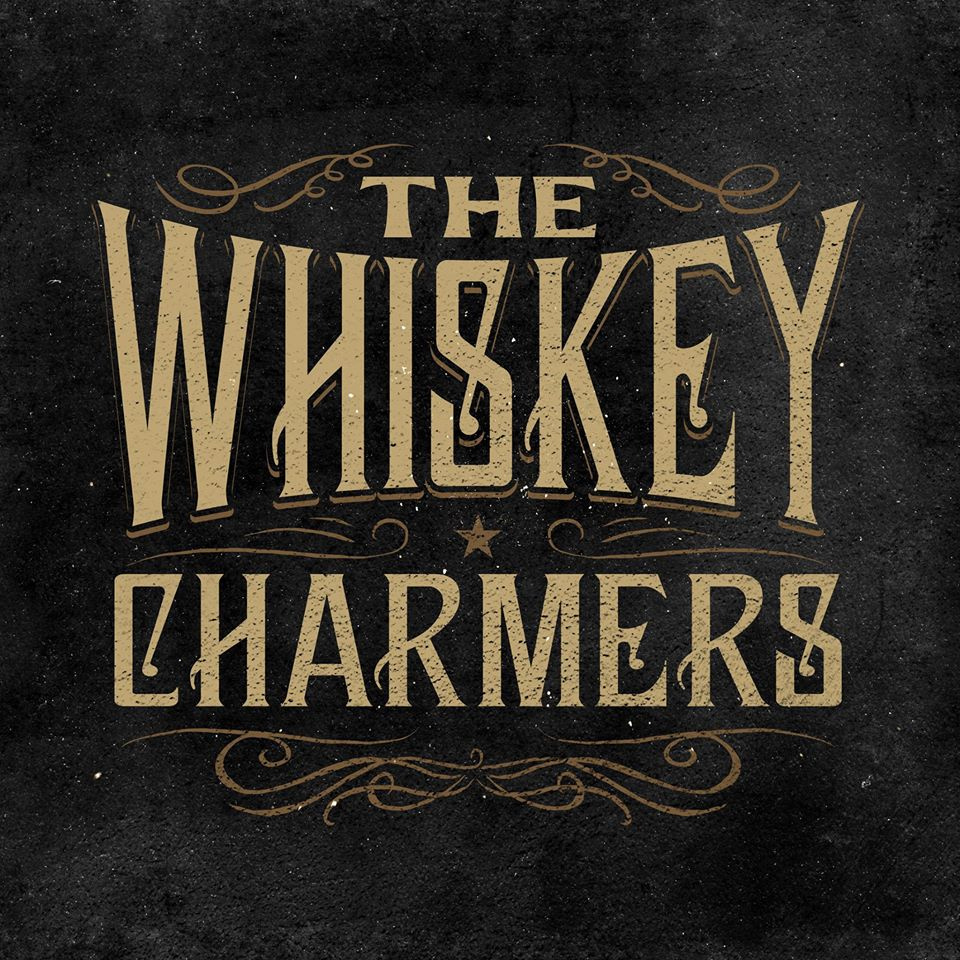 Whiskeycharmers