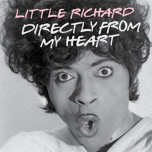 little richard rip it up скачать