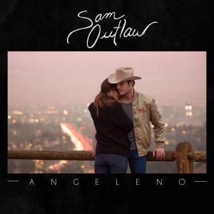 SamOutlaw-Angeleno