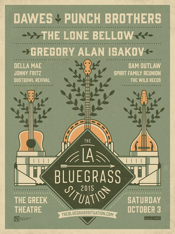 Bluegrass_Festival_2015_v3