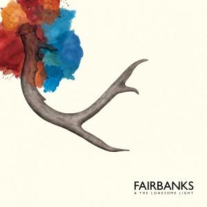 Fairbanks_CD_Baby_1400x1400
