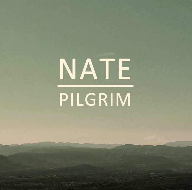 French AmericanaJazz Artist NATE releases Pilgram