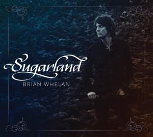 Brian_SugarlandCD-Cover-1024x921