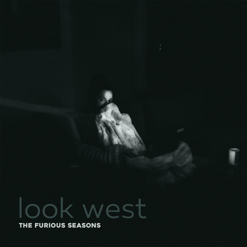 The Furious Seasons Release Look West