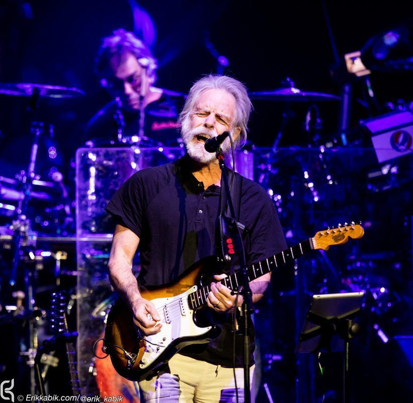 bob-weir-credit-live-for-live-music