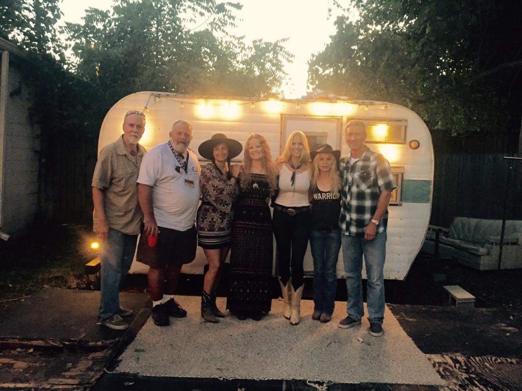 show-presenters-camper