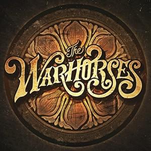 The Warhorses