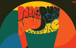 Daniel Romano's Modern Pressure