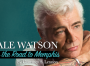 Dale Watson: On the Road to Memphis